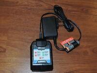 New - Genuine OEM Hart 20 Volt 20V Lithium Battery Charger - CGH002 - 140423001