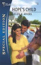 Stock photo Have one to sell? Sell now Details about  Hope's Child Horses Myers