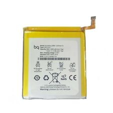 Bateria Movil BQ Aquaris E5S 982 2850mAh Original