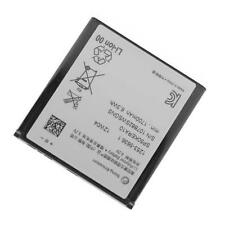 Genuine Original Battery 1253-5636 SP50KERA10 For Sony Xperia S LT26i LT26