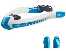 AMEO Powerbreather LAP Edition Swimming BreathingTrainer Power Breather
