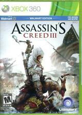 Videogiochi Ubisoft per Microsoft Xbox 360 Assassin's Creed