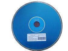 Disque Diamant au COBALT, diam  250,Alésage 30 mm,meuleuse,,disqueuse électrique