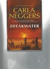 CARLA NEGGERS - BREAKWATER