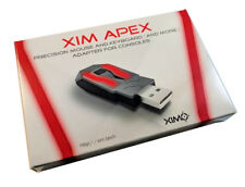 Xim Apex Keyboard and Mouse Adapter