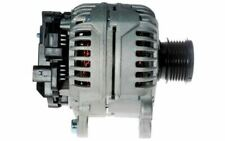 HELLA Lichtmaschine/Generator 140A für SKODA OCTAVIA 8EL 011 710-791