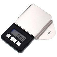Dynavox Tonarmwaage TW-2, 0,01-200 g, Tonarm Waage, Feinwaage für Plattenspieler