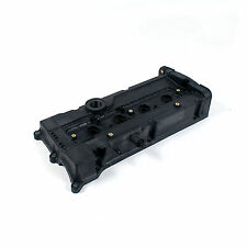 New Genuine OEM Engine Main Valve Cover for 2001~2003  Accent 1.6L DOHC