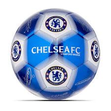 Chelsea Signature Football Ball