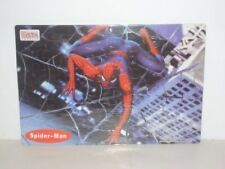 Spider-Man 26 - 99 Pieces Jigsaw Puzzles