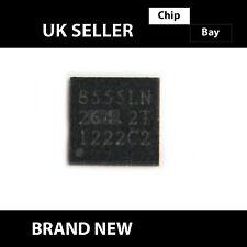 MICRO OZ 8555LN OZ8555LN 28PIN Chip