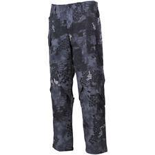 Pantalones de hombre cargo MFH