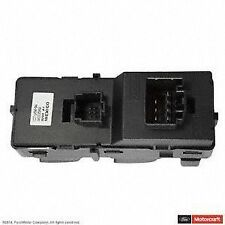 Motorcraft SW7096 Door Ajar Warning Switch