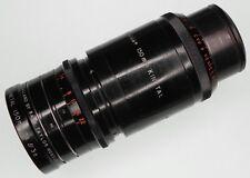 Cooke 150mm f3.8 (T4) Kinetal Arriflex standard mount  #687712