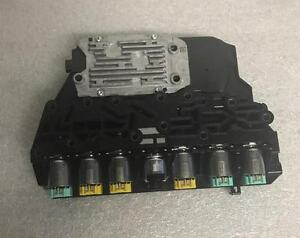 6T45E 6T40 Control Module Solenoid OEM 24265789