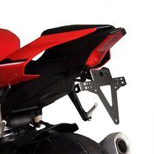 PORTATARGA YAMAHA YZF r1 rn32 regolabile, posteriore trasformazione adjustable Tail Tidy