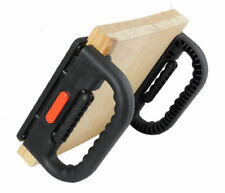 M.A.Toolz Martial Arts BolderX Board Holder - Holds all of your favorite boards