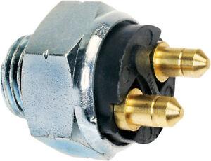 Drag Transmission Neutral Switch OE 33926-06B Harley FLH/T FXD FLS 07-20