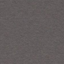 Seal Grey Photographic Background Paper 2.72 x 11m Roll