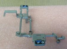 HP Mezzanine Card Assembly Bracket ProLiant BL420c BL460c WS460c G8 6070B0556401