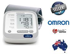 Omron Intellisense HEM7211 M6 Comfort Upper Arm Blood Pressure Monitor