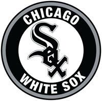 White Sox Huge team Lot Of 2000-2500 Baseball Cards / Baseball Card Collection
