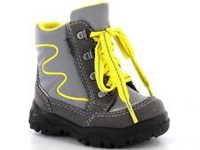 Superfit Größe 22 Schuhe für Jungen