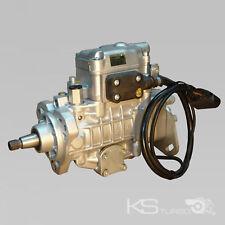 NEU Einspritzpumpe VW T4  2,5 TDI  074130115BX  ACV AUF AXL AYC AJT AHD BBF