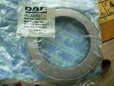 DAF 45 HUB SEAL ACU 6695