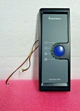 INTERMEC 1-207039-900 PD41 Control Panel With Label-taken sensor 151-000026-902