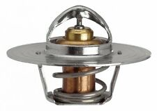 Stant Superstat Thermostat 45478