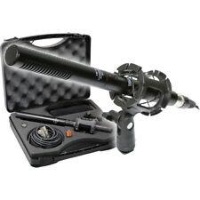 Vidpro XM-55 Microphone Kit