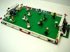 Lego Soccer No. 3409 'Championship Challenge' (2000)