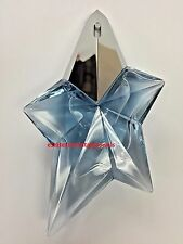 Angel by Thierry Mugler Perfume for Women 1.7 oz edp New - No Box - Refillable