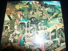 Fleet Foxes ‎– Fleet Foxes Limited 2 CD Digipak Edition