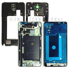 Samsung Galaxy Note 3 N900A/V/T/P LCD Mid Cover Faceplate Frame Front Housing