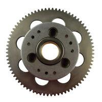 One Way Starter Clutch for Yamaha XVZ1200 83~89 XVZ1300 86~93 11H-15580-00-00
