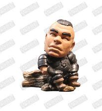 Figurine Berserk Pippin Golden Age 4.5cm Mini Figure nendoroid