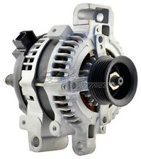 ALTERNATOR( 11044)FITS 04-07 CADILLAC CTS 3.6L-V6/140AMP REPLACE:104210-3191