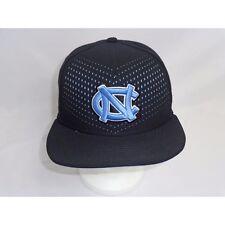 Nike True Dri-Fit NCAA UNC Tar heel baseball style adjustable hat
