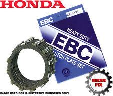 HONDA CBR 1000 RR4-RR7 Fireblade 04-07 EBC Heavy Duty Clutch Plate Kit CK1303