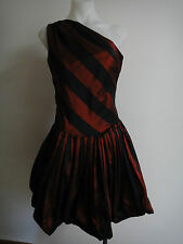 Isabel De Pedro Formal Dress Size EUR 36 AU 8