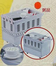 Miniatures Mimo Hong Kong Style Restaurant Dim Sum Cart #2 - Mimo h#3