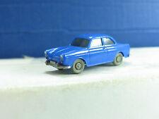 WIKING 40 PKW VW 1500 STUFE   A728