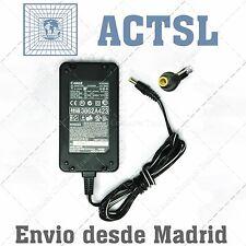 Genuine CANON AC Adapter K30088 AD-360U for CANON BJC Printers 13V 1.8A 25 watts