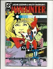 Cómics, manga y memorabilia del año 1984