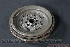 VW Audi Q3 2.0TFSI 170 211PS Schwungrad 7Gang Doppelkupplungsgetriebe 06J105266R