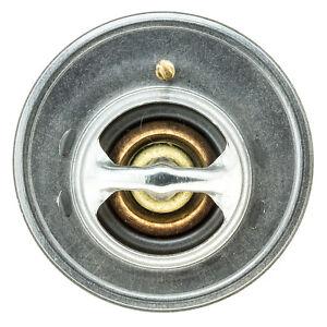 195f OE Thermostat Gates 33479