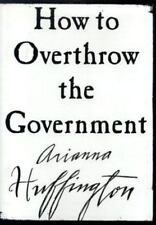 Law & Government