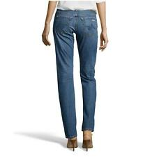 NWT $225 AG Adriano Goldschmied Tomboy Jeans in 13 Year Wildwood; 28